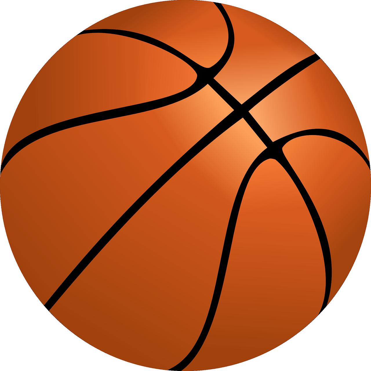 C.D. Basket Atlético Puertollano CBB Miguel Esteban 30/09/2018  11:30 Jornada 1