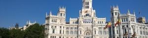 Ayuntamiento1WP 20160726 19 30 01 Pro-5-1920x500