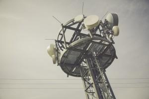 antenna-mast-605307 1920